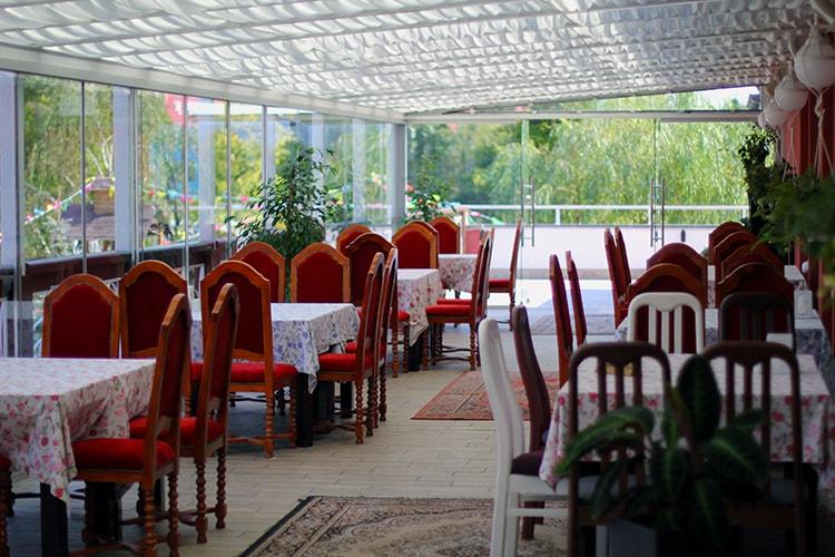 mykola_balkon-min