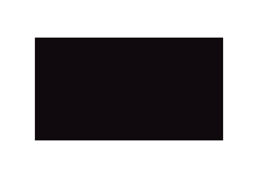 Kumpel' Group – Спільнота доброго смаку